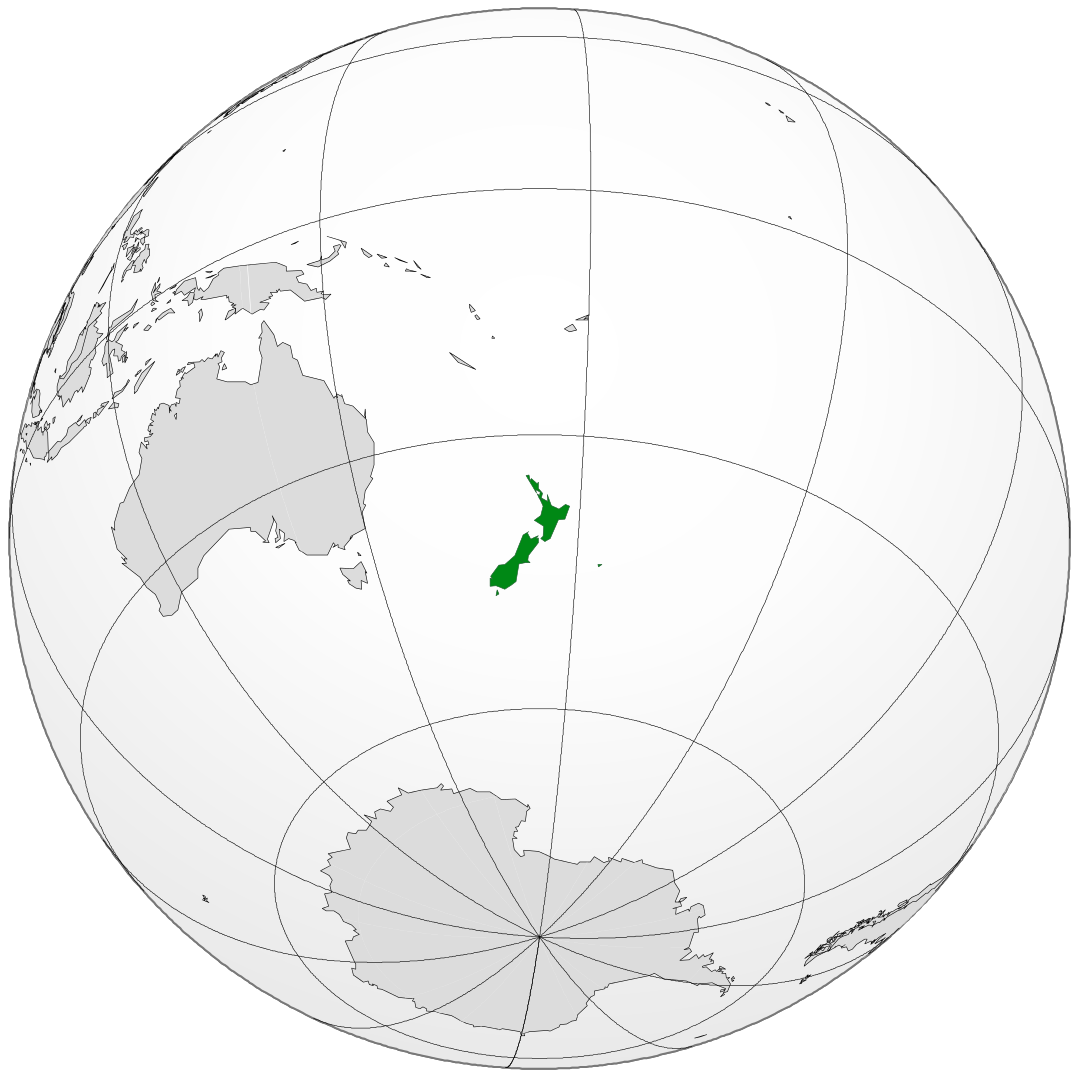 New_Zealand_CENTER_(orthographic_projection)