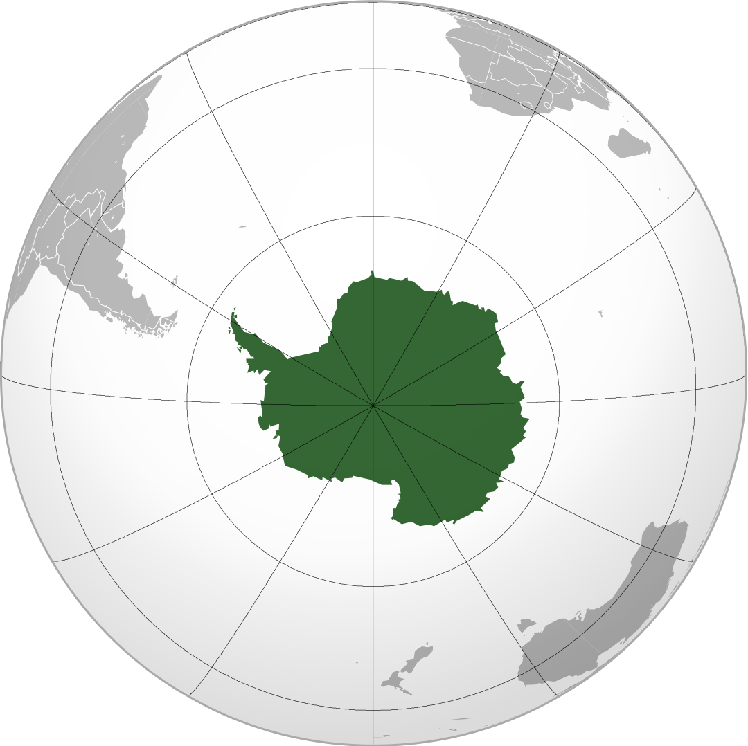 Antarctica_(orthographic_projection)