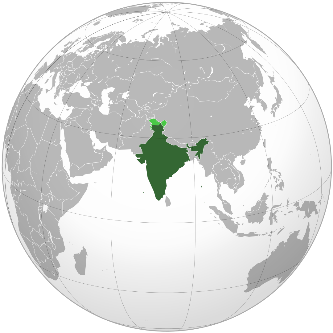 India_(orthographic_projection)