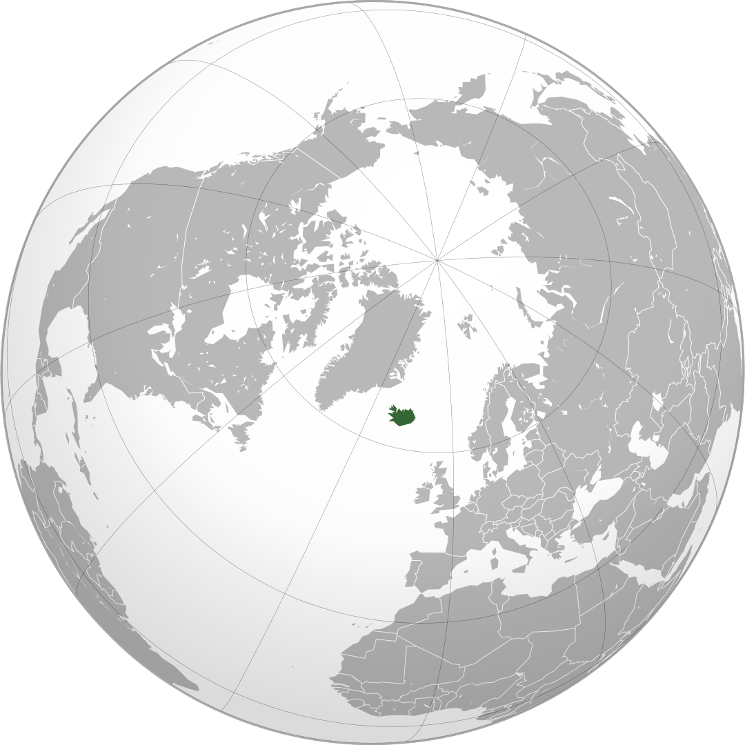 Iceland_(orthographic_projection)