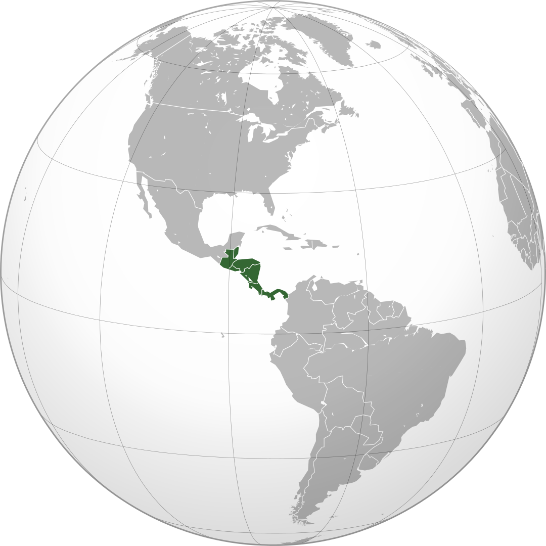 Central_America_(orthographic_projection)