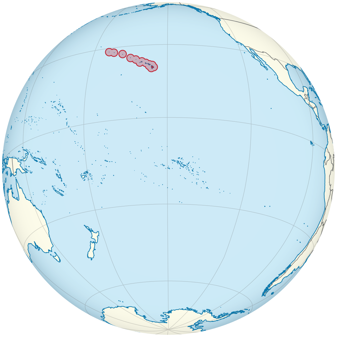 Hawaii_on_the_globe_(French_Polynesia_centered) svg