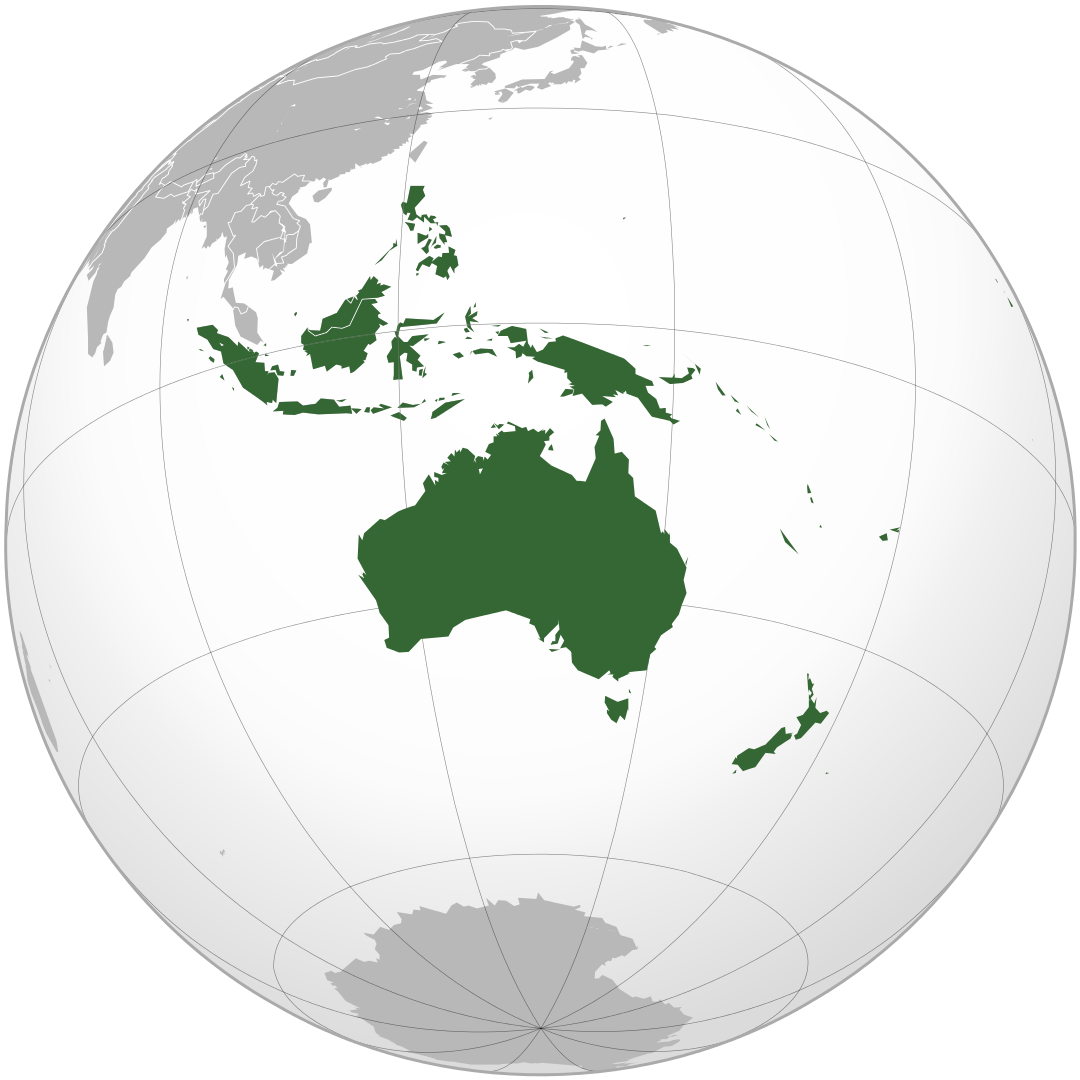 Oceania_broad_(orthographic_projection)
