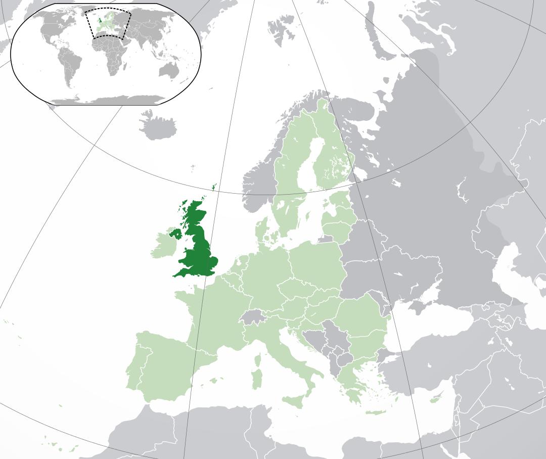 EU-United_Kingdom