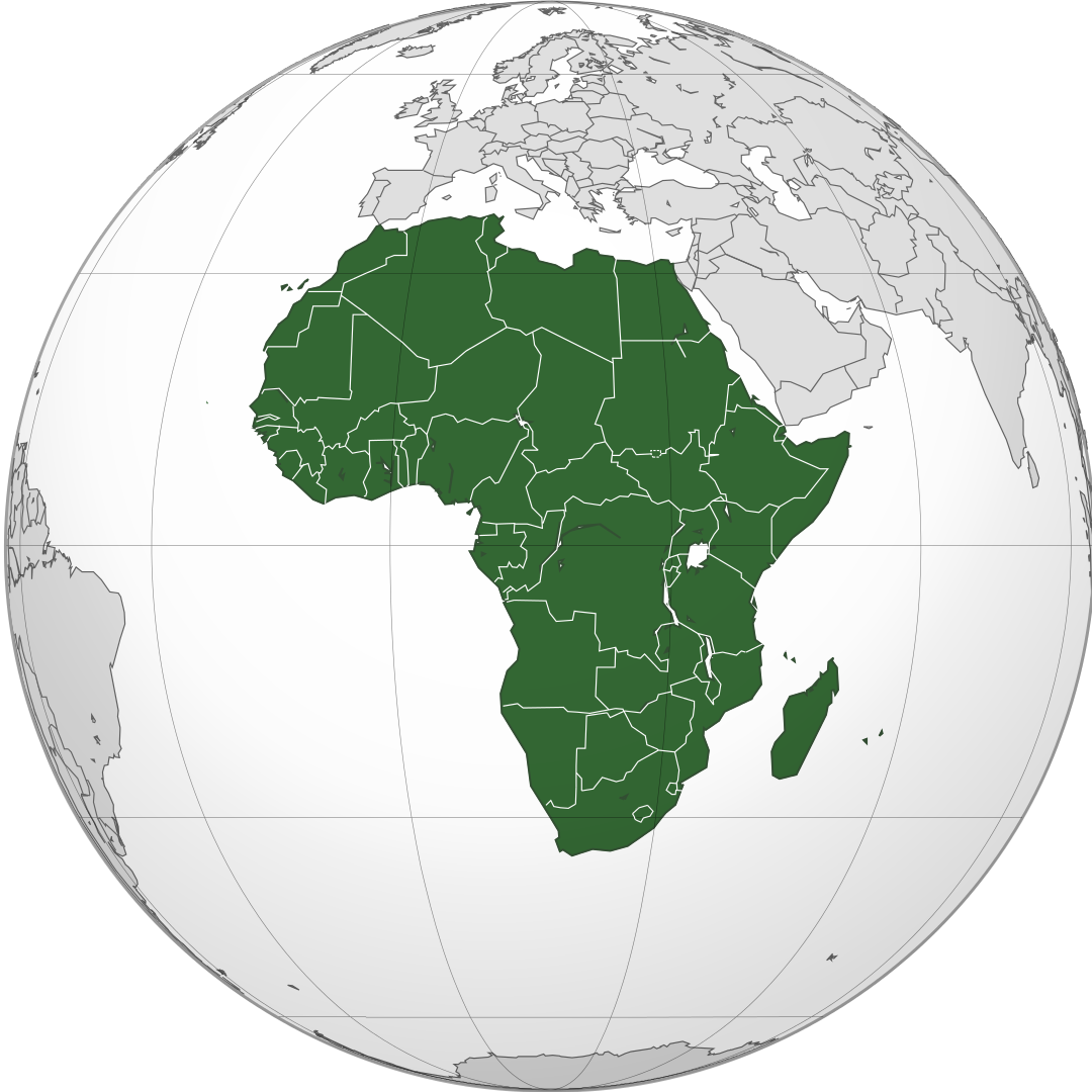 Africa_(orthographic_projection)