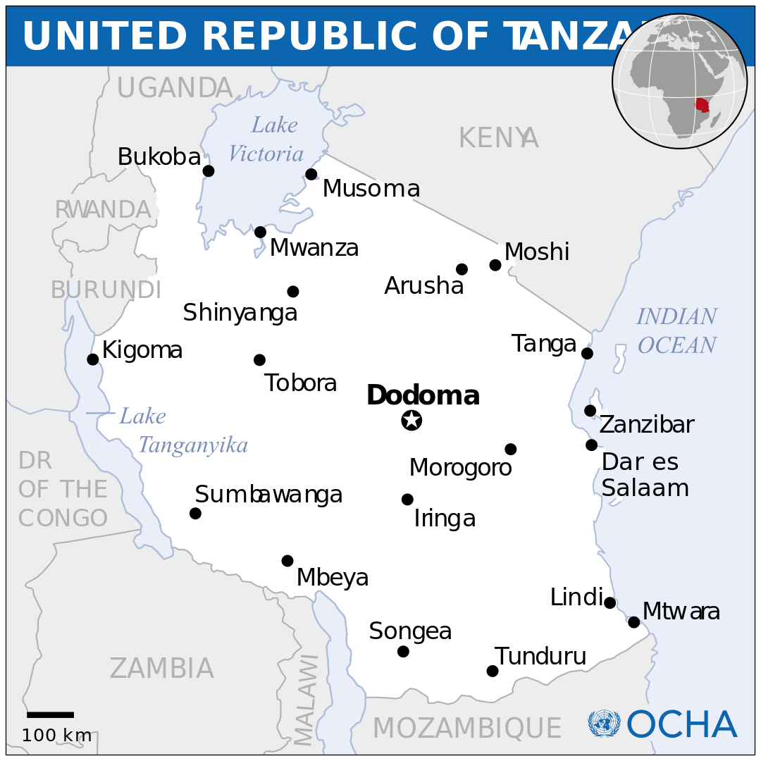 Tanzania_Names_1080