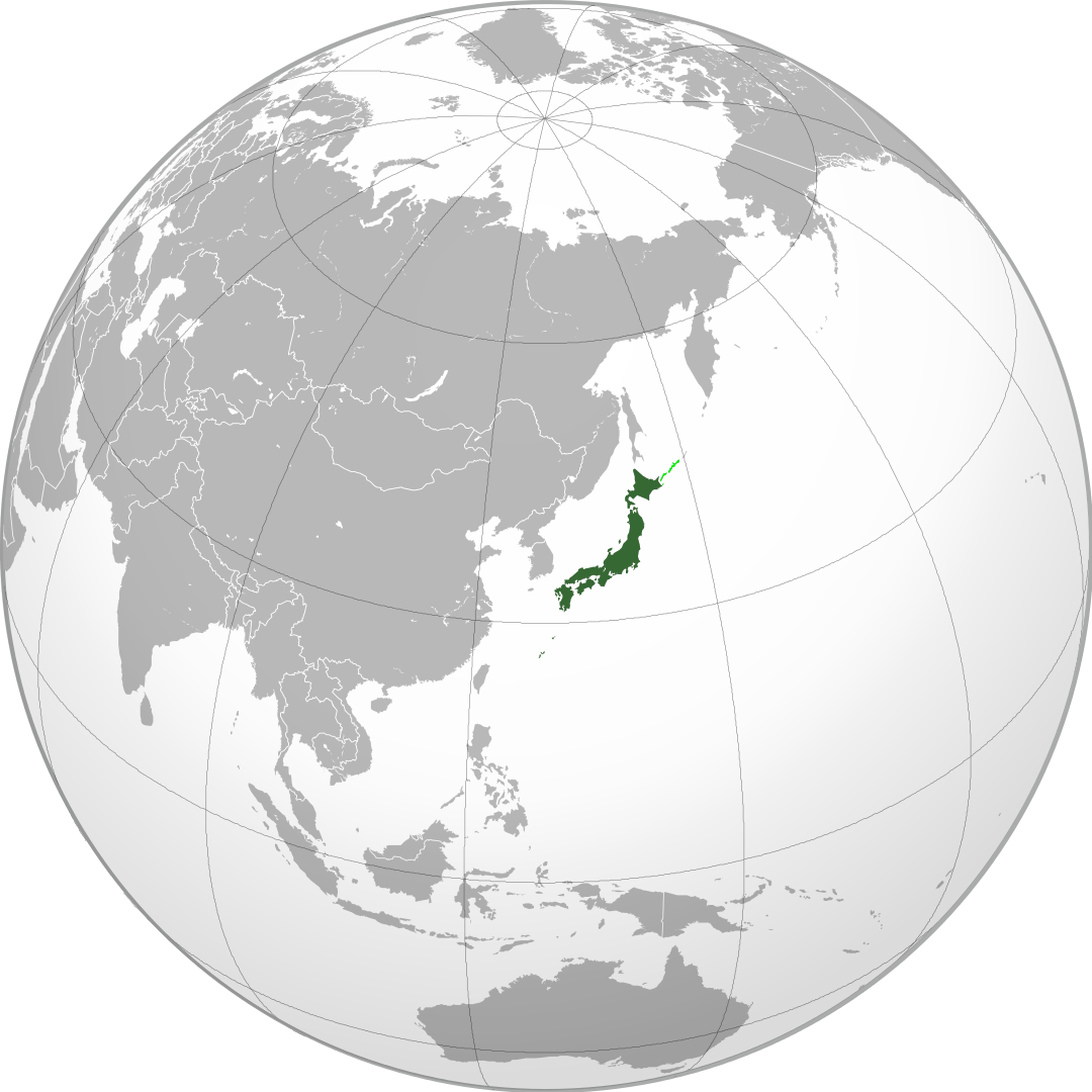 Japan_1080