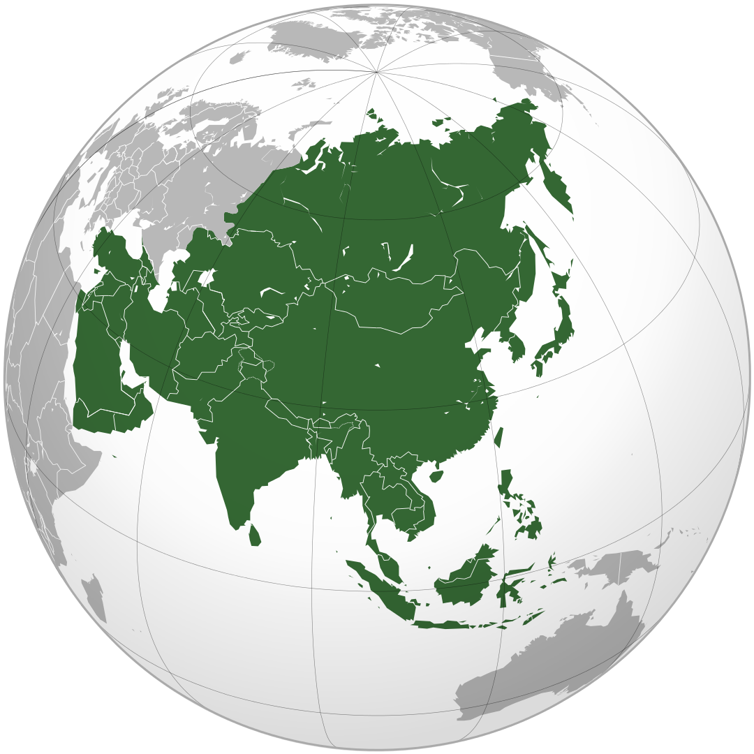 Asia_(orthographic_projection)