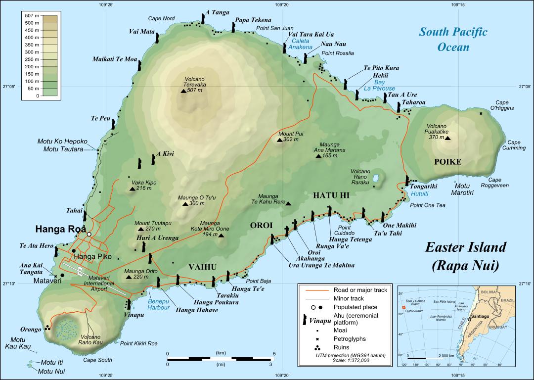 Easter_Island_map-en