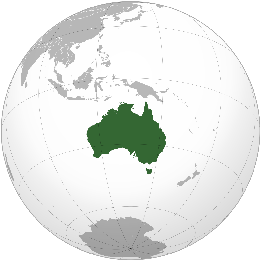 Australia_(orthographic_projection)