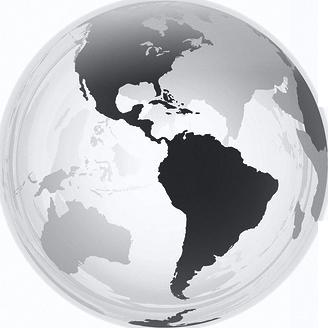 globe_full