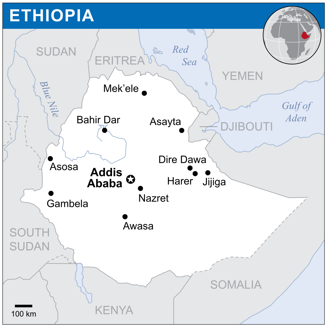 Ethiopia_-_Location_Map_(2013)_-_ETH_-_UNOCHA svg