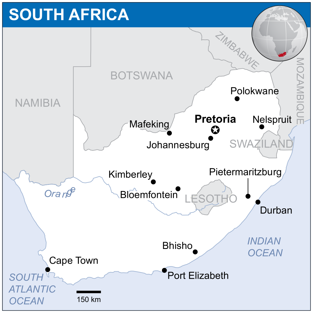 South_Africa_Names_1080