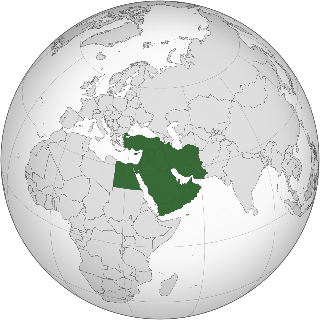 Middle_East_(orthographic_projection)