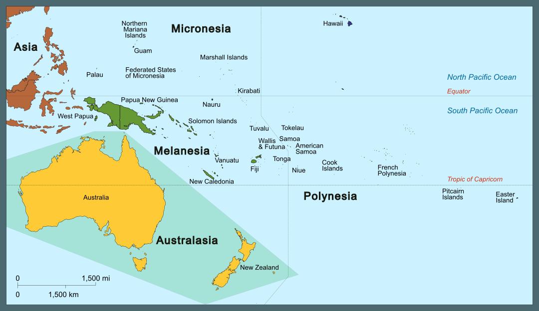 1080px-Oceania_UN_Geoscheme