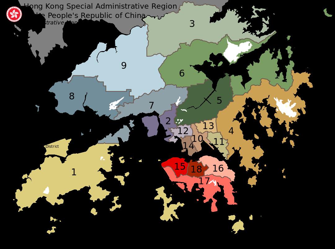 Hong_Kong_18_Districts_1080