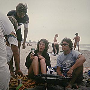 Xmas 1979-80