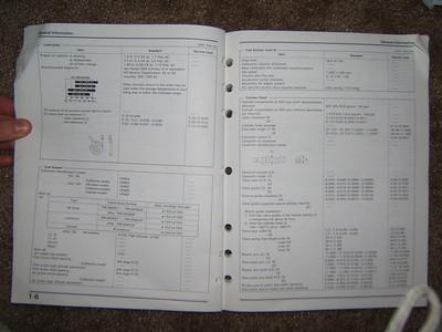xr650l manual