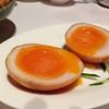 ye shanghai eggs