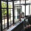 One Xintiandi, Shanghai <br /> private tour with Ben Wood, architect, studio shanghai