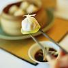 ye_shanghai_-Steamed_pork_dumpling