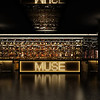 MUSE on the Bund nightclub