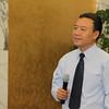 Vice Dean Hai Shan Jiang, 副院长姜海山