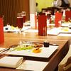 Wu Jie Restaurant 大蔬无界餐厅