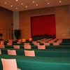 CELAP Auditorium 浦东干部学院会议厅