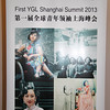 YGL Summit Yilabao