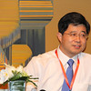 Guo Qiang Fang, Vice-Mayor of Changzhou