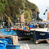 How they make a living in Cadgwith