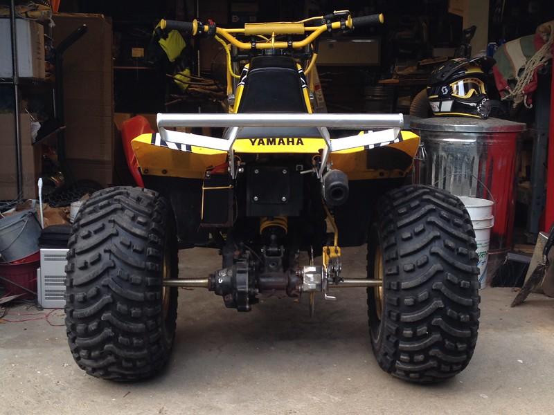rear sm