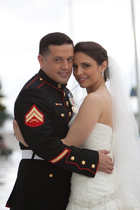 Yareny and Luis 0002