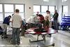 Yarmouth_Robotics_at_Cape_Elizabeth_2010_003