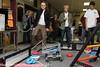 Yarmouth_Robotics_at_Cape_Elizabeth_2010_019