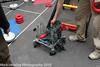 Yarmouth_Robotics_at_Cape_Elizabeth_2010_009