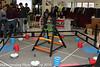 Yarmouth_Robotics_at_Cape_Elizabeth_2010_006