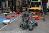 Yarmouth_Robotics_at_Cape_Elizabeth_2010_008
