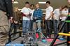 Yarmouth_Robotics_at_Cape_Elizabeth_2010_014