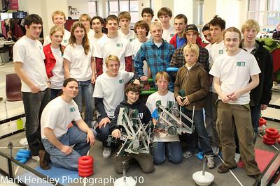Yarmouth_RoboticsDec2010