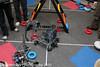 Yarmouth_Robotics_at_Cape_Elizabeth_2010_015