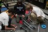 Yarmouth_Robotics_at_Cape_Elizabeth_2010_005