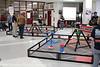 Yarmouth_Robotics_at_Cape_Elizabeth_2010_001