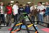 Yarmouth_Robotics_at_Cape_Elizabeth_2010_017