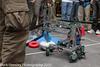 Yarmouth_Robotics_at_Cape_Elizabeth_2010_011