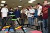 Yarmouth_Robotics_at_Cape_Elizabeth_2010_020