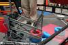 Yarmouth_Robotics_at_Cape_Elizabeth_2010_013