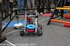 Yarmouth_Robotics_at_Cape_Elizabeth_2010_012