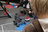 Yarmouth_Robotics_at_Cape_Elizabeth_2010_016